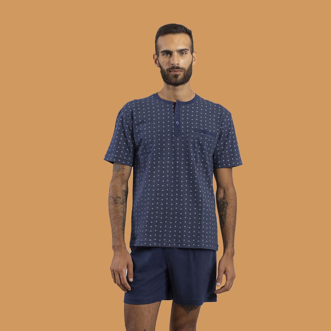 Irge-il-pigiama-categoria-uomo-big-1