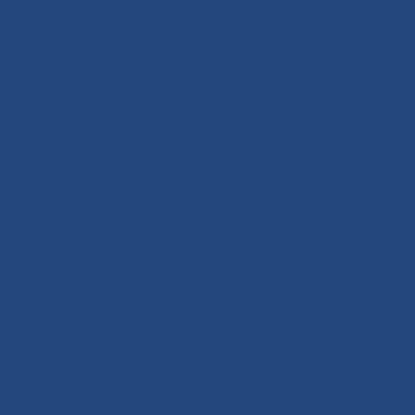 sfondino blu