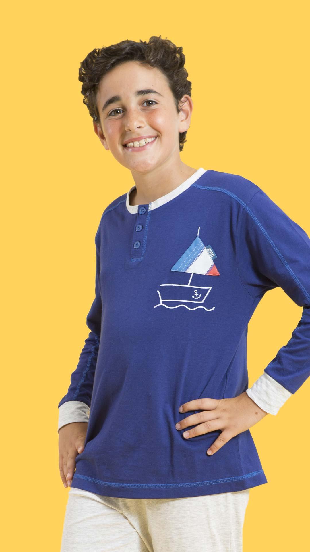 Irge-il-pigiama-categoria-bambini-full-1