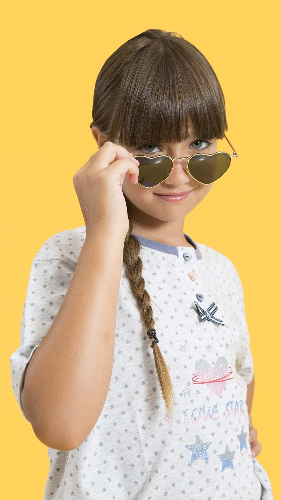 Irge-il-pigiama-categoria-bambini-full